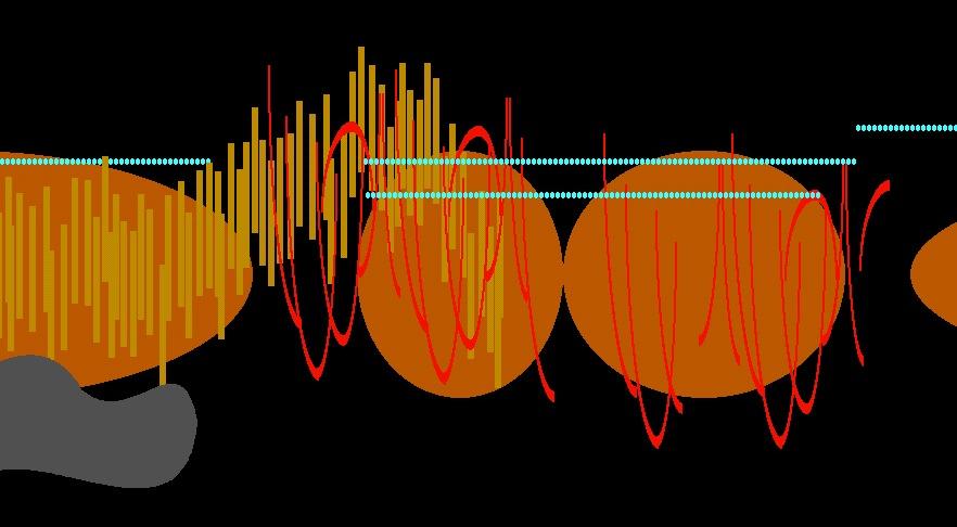 analyser l u2019imaginaire dans la musique  u00e9lectroacoustique de