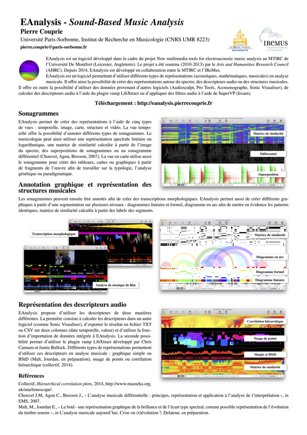 conference_poster_6