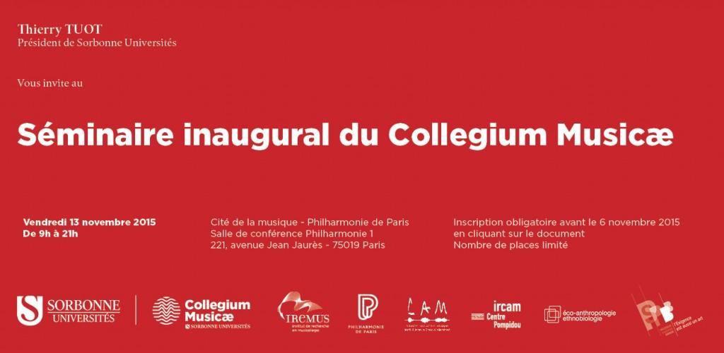 Invitation-Collegium-13-11-web-1