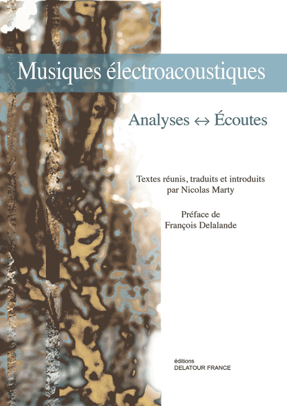 musiques-electroacoustiques-analyses-ecoutes.jpg